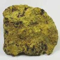 Bindheimite