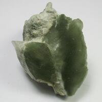 Adularia & Tremolite