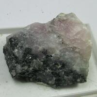 Ussingite