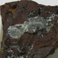 Wavellite & Cacoxenite