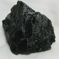 Ferro-hornblende & Ferro-actinolite