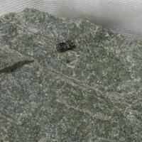 Britholite-(Ce)