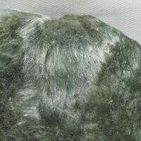 Tin Can Hill Minerals: 22 Mar - 28 Mar 2020