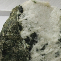 Tin Can Hill Minerals: 24 May - May 30 May 2020