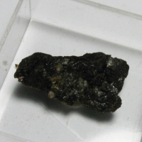 Hendricksite