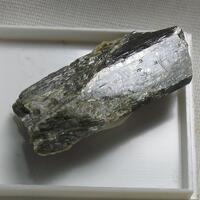 Fluoro-richterite