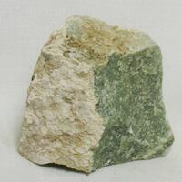 Merwinite