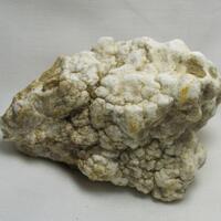 Aluminite