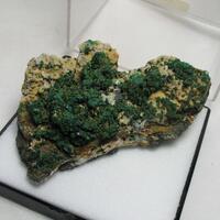 Tin Can Hill Minerals: 25 Jul - 31 Jul 2021