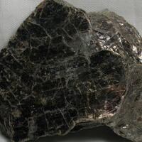 Tin Can Hill Minerals: 19 Sep - 25 Sep 2021
