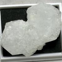 Apophyllite