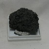 Tin Can Hill Minerals: 24 Oct - 30 Oct 2021