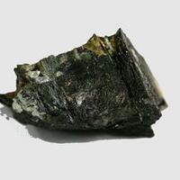 Tundrite-(Ce)