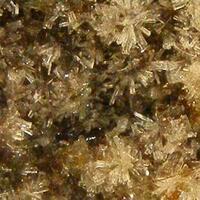 Minyulite & Fluellite