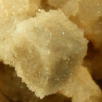 Quartz Psm Calcite