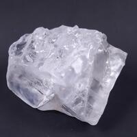 MB Minerals: 10 Oct - 17 Oct 2021
