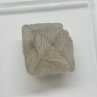 Sénarmontite