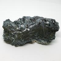 Tobias Quality Minerals: 04 Aug - 11 Aug 2021