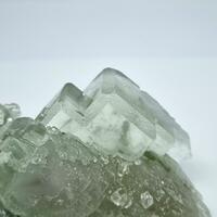 Tobias Quality Minerals: 13 Oct - 20 Oct 2021