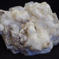 Hyalite On Opal