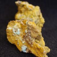 BC Minerals: 02 May - 09 May 2021