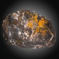 Greenockite