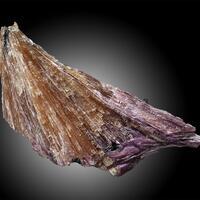 Wendel Minerals: 25 Sep - 02 Oct 2016