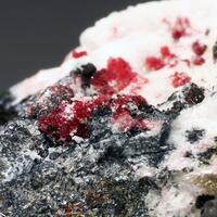 Wendel Minerals: 04 Dec - 11 Dec 2016