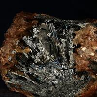 Wendel Minerals: 26 Feb - 05 Mar 2017