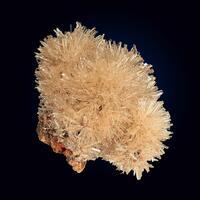 Gypsum