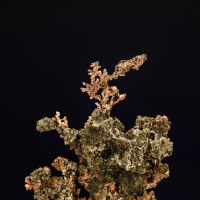Wendel Minerals: 04 Jun - 11 Jun 2017