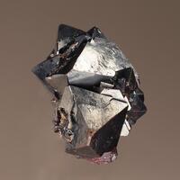 Wendel Minerals: 05 Apr - 12 Apr 2020