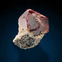 Wendel Minerals: 21 Jun - 28 Jun 2020