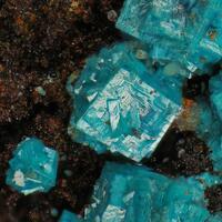 Wendel Minerals: 28 Jun - 05 Jul 2020