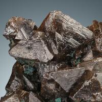 Wendel Minerals: 12 Jul - 19 Jul 2020