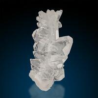 Wendel Minerals: 02 Aug - 09 Aug 2020