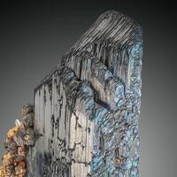 Wendel Minerals: 09 Aug - 16 Aug 2020