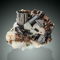 Wendel Minerals: 20 Sep - 27 Sep 2020