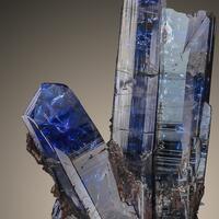 Wendel Minerals: 18 Oct - 25 Oct 2020