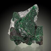 Wendel Minerals: 22 Nov - 29 Nov 2020