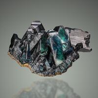 Wendel Minerals: 24 Jan - 31 Jan 2020