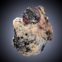Wendel Minerals: 07 Mar - 14 Mar 2021