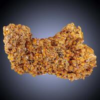 Wendel Minerals: 18 Apr - 25 Apr 2021