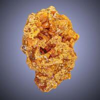 Wendel Minerals: 20 Jun - 27 Jun 2021