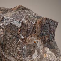 Wendel Minerals: 18 Jul - 25 Jul 2021