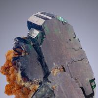 Wendel Minerals: 25 Jul - 01 Aug 2021