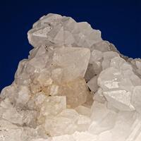 Wendel Minerals: 26 Sep - 03 Oct 2021