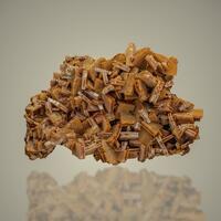 Wendel Minerals: 24 Oct - 31 Oct 2021