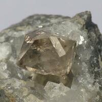 Schaumburger Diamond