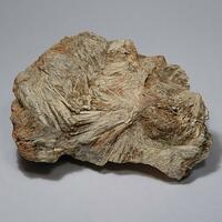 Stibiconite